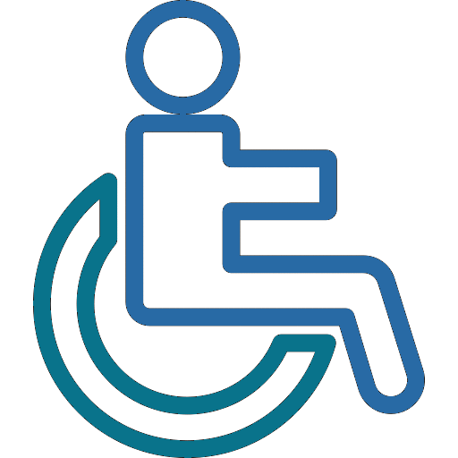 accessible voting